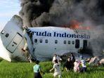 sejarah-hari-ini-7-maret-13-tahun-lalu-pesawat-garuda-indonesia-celaka-di-jogja-21-orang-tewas.jpg