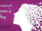 sejarah-hari-ini-8-maret-hari-wanita-internasional-atau-international-womens-day-lahir-dari-protes.jpg