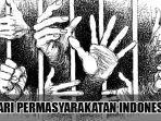 sejarah-hari-ini-hari-permasyarakatan-indonesia-ini-7-lapas-dengan-napi-terbanyak-di-indonesia.jpg