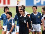 sejarah-hari-ini-jerman-barat-bikin-maradona-cs-bertekuk-lutut-di-final-piala-dunia-1990.jpg
