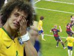 sejarah-hari-ini-mineirazo-kekalahan-paling-memalukan-timnas-brasil-di-piala-dunia.jpg