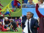 sejarah-hari-ini-ronaldo-bangkit-dari-cedera-semangati-timnya-hingga-portugal-juara-piala-eropa.jpg