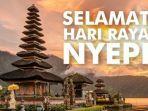 sejarah-hari-raya-nyepi-dan-makna-tradisi-bagi-umat-hindu-indonesia-serta-yang-beda-dari-bali-kini.jpg
