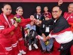 sejarah-indonesia-raih-9-medali-di-paralimpiade-tokyo-2020-leani-ratri-dapat-2-emas-dan-1-perak.jpg