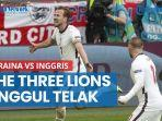 sejarah-pertemuan-ukraina-vs-inggris-the-three-lions-unggul-telak.jpg