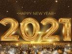 sejarah-tahun-baru-ditetapkan-tanggal-1-januari-dan-ucapan-selamat-tahun-baru-2021-share-wa-medsos.jpg