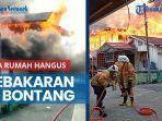sejumlah-barang-pemilik-rumah-tidak-sempat-diselamatkan-bahkan-satu-unit-mobil-ikut-hangus-terbakar.jpg