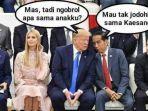 sejumlah-meme-kocak-jokowi-usai-ktt-g20.jpg