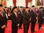 sejumlah-menteri-bersiap-menjalani-pelantikan-menteri-kabinet-indonesia-maju-fix-lagi.jpg