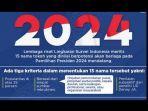 sejumlah-nama-tokoh-yang-mencuat-maju-di-pemilihan-presiden-atau-pilpres-2024.jpg