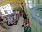 sekolah-ramah-anak__.jpg