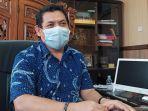 sekretaris-dprd-kukar-muhammad-ridha-darmawan-jumat-2912021.jpg