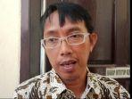 sekretaris-kpud-ppu-salman_20180816_183152.jpg