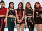 selain-blackpink-4-grup-girl-kpop-ini-menarik-perhatian-sejak-debut-itzy-jadi-idol-baru.jpg