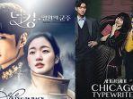 selain-the-king-eternam-monarch-inilah-5-drama-korea-yang-bercerita-tentang-time-traveler.jpg