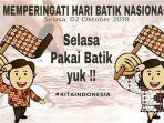 selamat-hari-batik-nasional-2018_20181002_074112.jpg