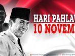 selamat-hari-pahlawan-10-november-inilah-7-jejak-pertempuran-di-surabaya-74-tahun-silam.jpg