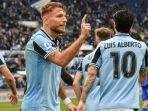 selebrasi-gol-striker-lazio-ciro-immobile-01072020.jpg