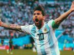 selebrasi-kapten-argentina-lionel-messi_20180628_232839.jpg
