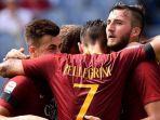 selebrasi-pemain-as-roma-merayakan-gol-ke-gawang-chievo_20180916_195546.jpg