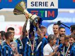 selebrasi-pemain-inter-milan-saat-merayakan-gelar-scudetto-musim-2020-2021.jpg