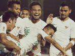 selebrasi-timnas-u23-indonesia-di-sea-games-2019-02122019.jpg