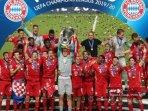 selebrasi-trofi-bayern-munchen-usai-juarai-liga-champions.jpg