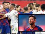 semi-final-coppa-del-rey-sevilla-vs-barcelona-bayangan-laga-keras-hantui-lionel-messi.jpg