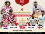 semifinal-antara-tim-inggeris-dan-kroasiadi-ajang-piala-dunia-2018_20180710_213915.jpg