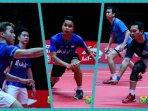 semifinal-bwf-world-tour-finals-2019-marcuskevin-anthony-ginting-ahsanhendra.jpg