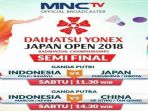 semifinal-japan-open-2018_20180915_084141.jpg