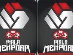 semifinal-leg-2-piala-menpora-2021.jpg