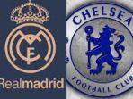 semifinal-liga-champions-real-madrid-vs-chelsea.jpg