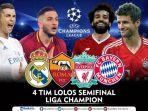 semifinal-liga-champions_20180412_112314.jpg