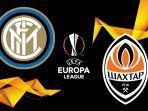 semifinal-liga-europa-inter-milan-vs-shakhtar-donetsk-13082020.jpg