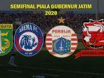 semifinal-piala-gubernur-jatim-16022020.jpg