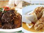 semur-daging-betawi-serta-ketupat-dan-opor-ayam.jpg
