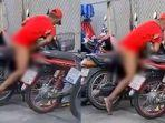 seorang-pria-asal-thailand-melakukan-hubungan-sex-fix-1.jpg