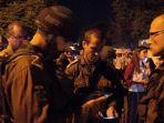 seorang-remaja-palestina-menikam-3-warga-israel-di-tepi-barat-menewaskan-1-orang_20180727_135531.jpg