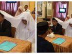 seorang-suami-pns-di-sulawesi-selatan-diiznkan-istri-poligami.jpg