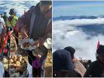 seorang-tukang-bakso-menjadi-viral-setelah-berjualan-di-puncak-gunung-cikuray-fix-lagi.jpg