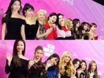 seoul-music-awards-2019-penampilan-para-idol-kpop-di-red-carpet-ada-momoland-twice-dan-lainnya.jpg