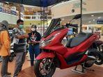 sepeda-motor-honda-menjadi-pilihan-teman-berkendara-bagi-masyarakat-indonesia.jpg