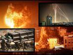 sepekan-konflik-israel-dan-palestina-3-ribu-roket-terbang-di-langit-gaza.jpg