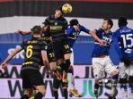 serie-a-italia-sampdoria-vs-inter-milan-pada-6-januari-2021-di-genoa.jpg