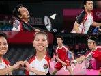 seru-lawan-marcuskevin-ahsanhendra-dan-greysiaapriyani-di-perempat-final-olimpiade-tokyo_2.jpg
