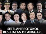 serunya-ilc-tv-one-17-november-anies-baswedan.jpg