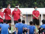 sesi-latihan-timnas-u-19-indonesia-di-bawah-asuhan-shin-tae-yong-fix-lagi-3.jpg