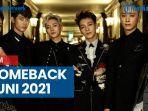setelah-5-tahun-vakum-2pm-siap-comeback-juni-2021.jpg