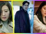 setelah-drama-korea-the-world-of-the-married-ep-15-ending-episode-terakhir-ep-16-siapa-rujuk.jpg